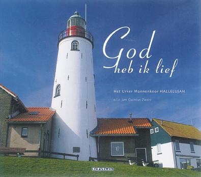 god_heb_ik_lief
