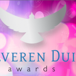 Van U wil ik zingen is winnaar van muziekprijs Zilveren Duif 2012