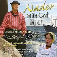 CD Urk.indd