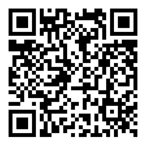 qr-code donatie urkerdag concert